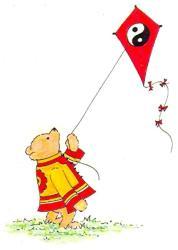 tao-of-pooh