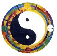 taoism-300x294